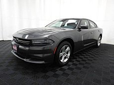 2015 Dodge Charger for sale 100800076
