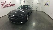 2015 Dodge Charger for sale 100852521