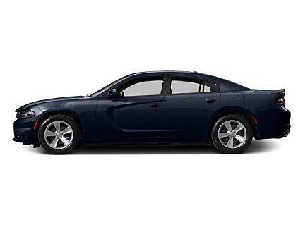 2015 Dodge Charger for sale 100860958
