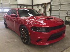 2015 Dodge Charger for sale 100766433