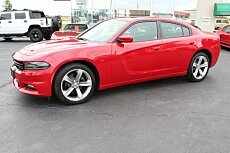 2015 Dodge Charger SXT for sale 100923349