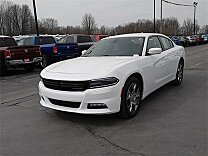 2015 Dodge Charger SXT AWD for sale 100966166