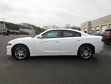 2015 Dodge Charger SXT AWD for sale 100970968