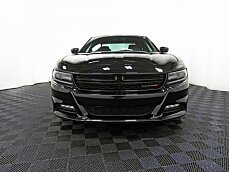 2015 Dodge Charger R/T for sale 100972490