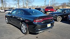 2015 Dodge Charger SXT AWD for sale 100978914