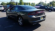2015 Dodge Charger SXT AWD for sale 100990822