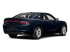 2015 Dodge Charger SXT AWD for sale 100993520