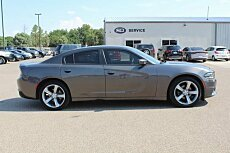 2015 Dodge Charger SXT for sale 101003936