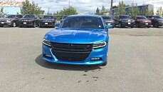 2015 Dodge Charger R/T for sale 101004812