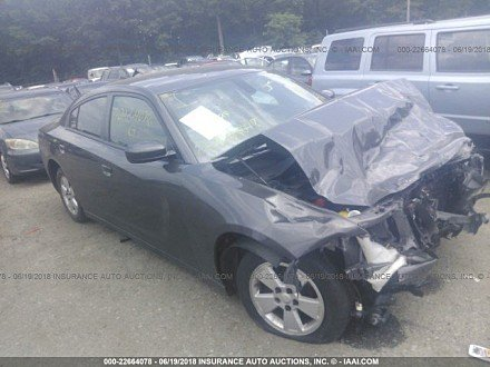 2015 Dodge Charger SE for sale 101015584