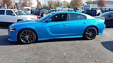 2015 Dodge Charger SRT for sale 101053040