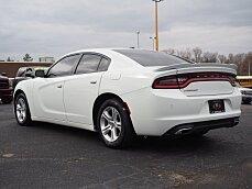 2015 Dodge Charger SE for sale 101054430