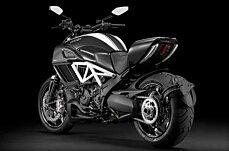2015 Ducati Diavel for sale 200342347