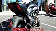 2015 Ducati Diavel for sale 200487767