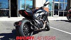2015 Ducati Diavel for sale 200487767