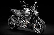 2015 Ducati Diavel for sale 200546888