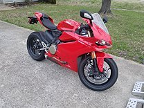 2015 Ducati Superbike 1299 for sale 200580627