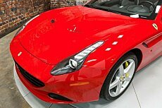 2015 Ferrari California for sale 100861832