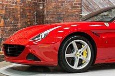 2015 Ferrari California for sale 100861832