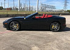 2015 Ferrari California for sale 101053922