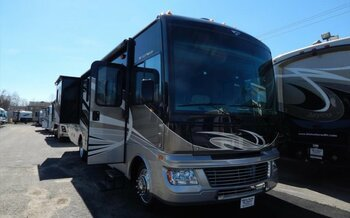 2015 Fleetwood Bounder for sale 300130026