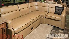 2015 Fleetwood Bounder for sale 300151731