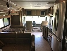 2015 Fleetwood Bounder for sale 300164598