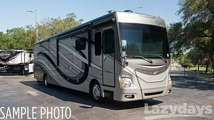 2015 Fleetwood Discovery for sale 300161630