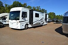 2015 Fleetwood Excursion for sale 300147861