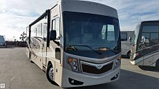 2015 Fleetwood Excursion for sale 300163055