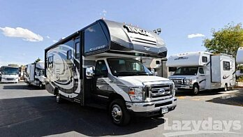 2015 Fleetwood Tioga Ranger for sale 300122535
