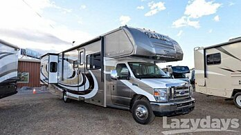 2015 Fleetwood Tioga Ranger for sale 300128041