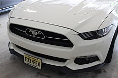 2015 Ford Mustang for sale 100876056