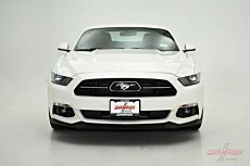 2015 Ford Mustang 50 Years Coupe for sale 100904437