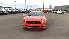 2015 Ford Mustang GT Coupe for sale 100905931