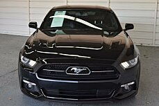 2015 Ford Mustang GT Coupe for sale 100915653