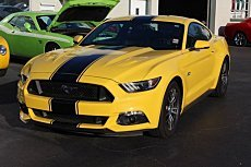2015 Ford Mustang GT Coupe for sale 100924230