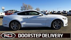 2015 Ford Mustang GT Coupe for sale 100947153