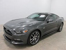 2015 Ford Mustang GT Coupe for sale 100951134