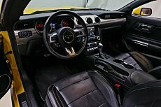 2015 Ford Mustang Coupe for sale 100965818