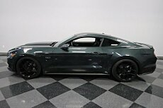 2015 Ford Mustang for sale 100978463