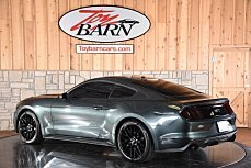 2015 Ford Mustang GT Coupe for sale 101043025