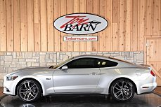 2015 Ford Mustang GT Coupe for sale 101046022
