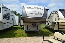 2015 Forest River Blue Ridge for sale 300163117