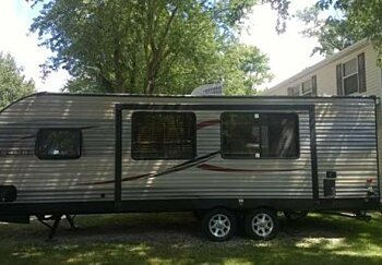2015 Forest River Cherokee for sale 300131439