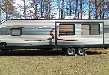 2015 Forest River Cherokee for sale 300133901
