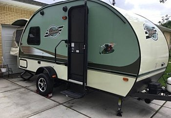 2015 Forest River R-Pod for sale 300136793