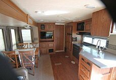 2015 Forest River Rockwood for sale 300142299