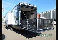 2015 Grand Design Momentum for sale 300136954
