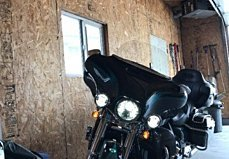 2015 Harley-Davidson CVO for sale 200460475